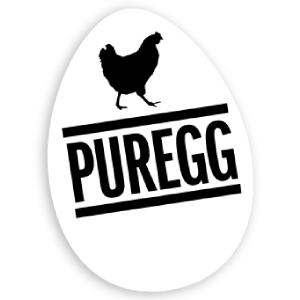 Puregg